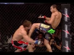 UFC 194: Top 5 Main Card Fighter First Round Knockouts (Video) - http://www.trillmatic.com/ufc-194-top-5-main-card-fighter-first-round-knockouts/ - Get ready for UFC 194 by watching these impressive first round knockouts from the stars of the main card. #MMA #UFC #UFC194 #Trillmatic #TrillTimes