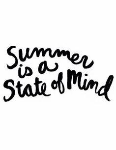 #wordstoliveby #summer