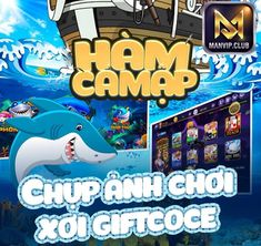 I Am Game, Bao Long, Ios, Android, Comic Books, Club, Games, Facebook, Check