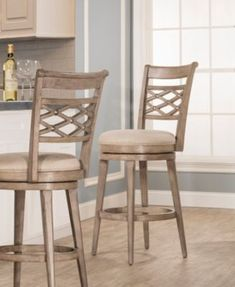 Small Accent Chairs For Bedroom Info: 2382840389 Swivel Counter Stools, Kitchen Stools, Kitchen Decor, Kitchen Island, Kitchen Ideas, Bar Furniture, Furniture Deals, Bar Chairs, Dining Chairs
