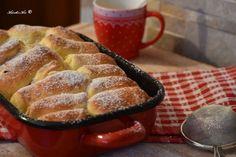 French Toast, Breakfast, Food, Meal, Eten, Meals, Morning Breakfast