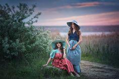 Photo hats by Margarita Kareva on 500px