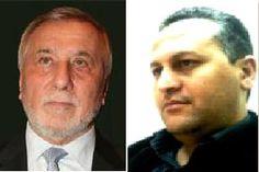 سطوة السفير السوري في عمان على الاعلام الاردني ! –
