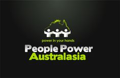 People Power Australasia Electricity Prices, Pre Paid, Power To The People