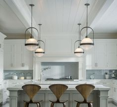Neoclassical, Timeless Beauty, Wrought Iron, Spirit, Ceiling Lights, Display, Pendant, Top, Home Decor