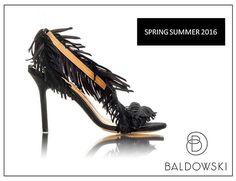 Spring summer collection ☀️ by @baldowskiwb #baldowski #baldowskiwb #shoes #polishbrand #shoeaddict #shoelovers #heelslovers #classy #blackelegance #photooftheday #instagood #stylish #springsummer #newcollection #shopnow