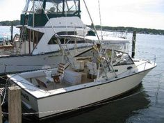 12 Best albemarle boats images in 2014 | Boating, Fishing Boats
