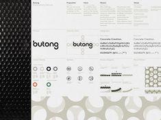 Butong