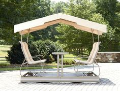 garden glider plans | grandview 4 seat glider the grandview 4 seat glider is the perfect ...