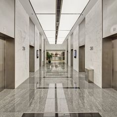 OUE SINGAPORE INTERIOR LOBBY - Google Search