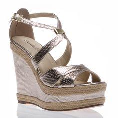 Shaira shoes :)