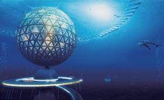cool underwater-objects-16