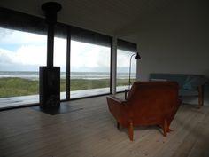 Vacation House - Henne - mettelange