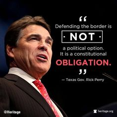 GOD PROTECT YOU! .Thanks Rick Perry!!!  PRAY FOR OUR COUNTRY... JESUS... JESUS... JESUS...