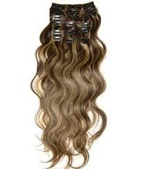 Taking care of your hair extensions in summer hair taking care of your hair extensions in summer hair extensions pinterest extensions and human hair extensions pmusecretfo Gallery