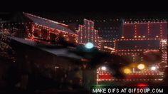 13 Signs Christmas Has Started Way Too Early This Year Christmas Animated Gif, Coca Cola Christmas, World Of Coca Cola, Create Animated Gif, Digital Marketing, Animation, Signs, Coke, Truck