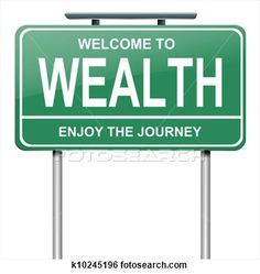 Wealth Creation... Building Financial Wealth... I AM a truly abundant being. I am blessed with divine financial abundance in my future. A very large sum of money is heading my way right now. Infinite riches are flowing to me easily and effortlessly. Extraordinary Abundance is all around me, I AM surrounded with riches! Now and Always... AND SO IT IS!!!!!!!!