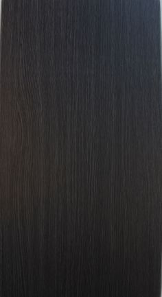 Included Kitchen & Bathroom Cabinet - 840 Cosmo Slate Grey