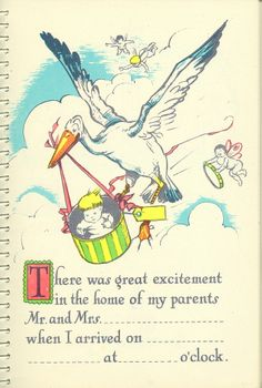 Vintage Baby Book by Tony Sarg 2.jpg