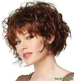 Fantastic Curly Wavy img8dd9fb6cb57df6adb
