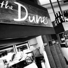 The Dunes Cafe  Surf Beach Road OG  Overlooking the beautiful Ocean Grove main beach  #coffee #milkshakes #food #cafe #restaurant  #aguideto #aguidetooceangrove #smallbusiness #shoplocal #livelovelocal #shopsmall #instagood #photography #ocean #beach #fun #amazing #art  #oceangrove #barwonheads #bellarine #bellarinepeninsula #gtown #geelong #visitvictoria #tourismgeelong #australia #exploreaustralia by a_guide_to_oceangrove http://ift.tt/1JO3Y6G
