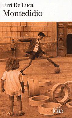 Le narrateur est un garçon de 13 ans qui vit à Montedidio, un quartier de Naples, dans l'immédiat après-guerre. Apprenti menuisier, d'une famille très modeste dans laquelle on parle le napolitain, il s'efforce de noter ses impressions en italien. Sa vie évolue au gré des rencontres. Celle de Don Rafaniello, rescapé de la Shoah, sera déterminante. Prix Femina étranger 2002.