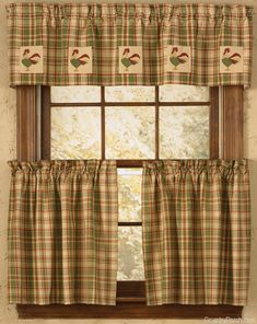 10 Persistent Tips: Curtains Living Room With Blinds curtains diy grommet.Curtains Fabric Ceilings ikea curtains how to make.