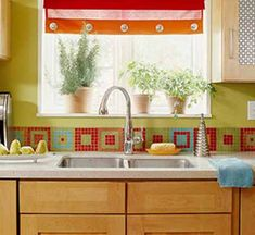 food-storage-solutions-kitchen-decorating-ideas (7)