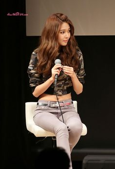 sooyoung-japan-event-3.jpg (749×1100)