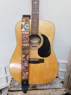 Natural Ibanez Ga3-6 String Classical Guitar Right Handed Guitars & Basses