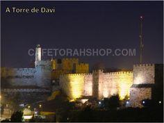 Set de 10 Cartões Postais de Jerusalém para baixar e imprimir Condição  Novo  Set de 10 Cartões Postais de Jerusalém para baixar e imprimir. Os arquivos estão em word ou pdf, com dois cartões por página A4. Os textos podem ser re-editados livremente.