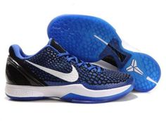 http://www.airfoamposite.com/nike-zoom-kobe-6-duke-varsity-royal-white-black-p-406.html Only$78.68 #NIKE #ZOOM #KOBE 6 DUKE VARSITY ROYAL WHITE BLACK #Free #Shipping!