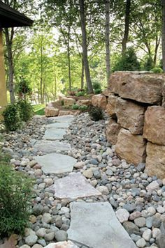 https://www.google.com/search?q=tamped gravel garden paths