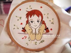 Hand Embroidery Art, Embroidery Sampler, Embroidery Thread, Cross Stitch Embroidery, Embroidery Patterns, Stitch Patterns, Diy Embroidery For Beginners, Cartoon Wallpaper Iphone, Brazilian Embroidery