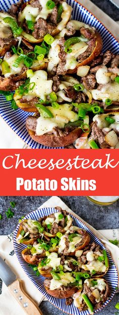 ... about Tailgating on Pinterest | Idaho potatoes, Potato skins and Idaho