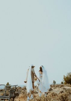 You don't want to miss the adventurous mountainside elopement   Image by Elle Kendall Photography Wedding Blog, Wedding Styles, Wedding Photos, Elopement Inspiration, Wedding Photography Inspiration, Vows, Adventure, Chic, Wedding Dresses