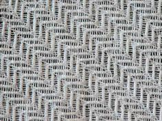 Lovely whitework Schwalm embroidery fillings! Fils et Aiguilles... une Passion: SCHWALM - Luzine Happel (1/2)
