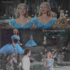Cinderella Live Action, Cinderella Quotes, Cinderella Movie, Cinderella 2015, Cinderella Dresses, Best Disney Movies, Disney Films, Disney Pixar, Cinderella Aesthetic