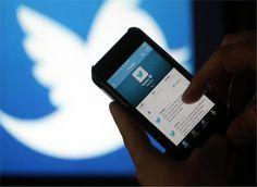 #Web2: Comment avoir un compte « vérifié » sur Twitter  http://curation-simple-crm.blogspot.com/2018/01/web2-comment-avoir-un-compte-verifie.html