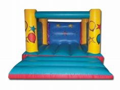 Buy cheap and high-quality Bouncy Castle. On this product details page, you can find best and discount Inflatable Bouncers for sale in 365inflatable.com.au