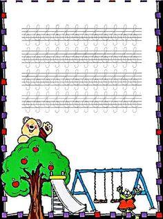 Meu Cantinho Pedagógico Music Writing, Reading Music, Music Bingo, Music Theory Worksheets, Music School, Piano Teaching, Music Activities, Elementary Music, Music For Kids