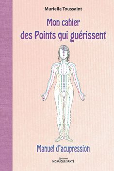Muriel, Free Reading, Le Point, Ebook Pdf, Points, Toussaint, Qigong, Philippe, Afin