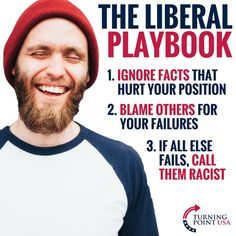 Or Trumptard like my transvestite buddy Hope Fraser . Liberal Hypocrisy, Liberal Logic, Truth Hurts, It Hurts, Conservative Republican, Conservative Quotes, Political Views, Political Memes, Blaming Others