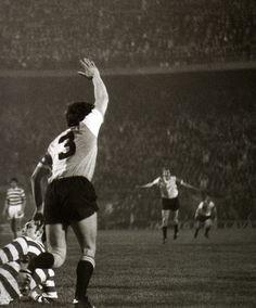 Feyenoord, 1969-70