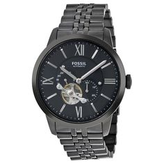 48a306201 35 Best my own gift images | Man fashion, Men's watches, Bracelets