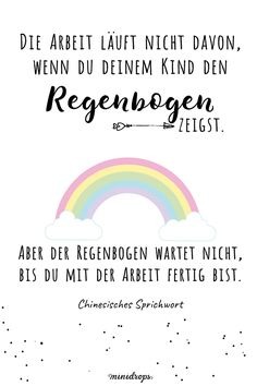 Sayings and quotes about family, children and Sprüche und Zitate über Familie, Kinder und das Leben Funny sayings and clever quotes in beautiful print arts * sayings about family, children, mothers and fathers * stop life … Discover now at Minidrops - Baby Quotes, Wise Quotes, Family Quotes, Motivational Quotes, Funny Quotes, Cherish Quotes, Funny Pics, Cute Text, Citations Sages