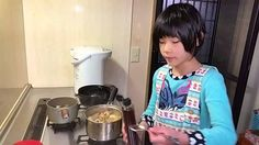 JAPAN 一番好き 有り得ない旨さ 万能調味料 おすすめ調味料