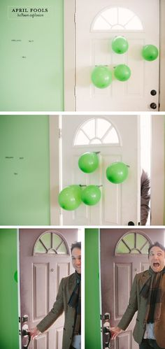 20 Best April Fool's Day Pranks to Fool Friends and Family | GleamItUp
