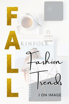 AW20 Best Fashion Trends: 1. Knitwear 2. Statement Collars 3. Bohemian Chic 4. Quilted Coats 5. Co-ordinated Sets 6. Head-To-Toe Black 7. 90's Minimalism 8. Face Masks #fallfashion #autumnfashion #falltrends #personalstylist #fashiontrends Quilted Coats, 2020 Fashion Trends, Fall Trends, Black 7, Personal Stylist, Fashion Stylist, Face Masks, Make It Simple, Collars