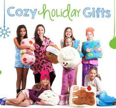 Cuddles for all! Visit www.Frankiesonthepark.com or stop by our Chicago or Santa Monica stores!